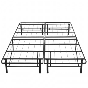 Beds Futons And Frames Mattress Warehouse