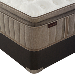 Current Sales And Specials At Mattress Warehouse